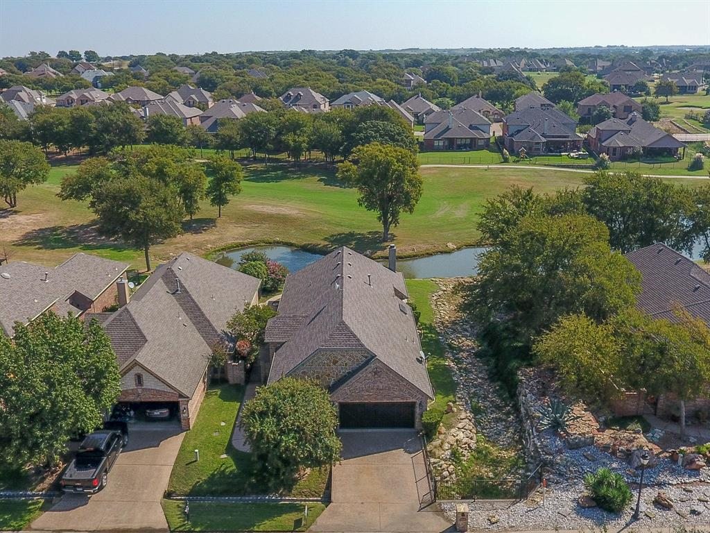 2136 Portwood  Way, Fort Worth, Texas 76179 - acquisto real estate best luxury home specialist shana acquisto