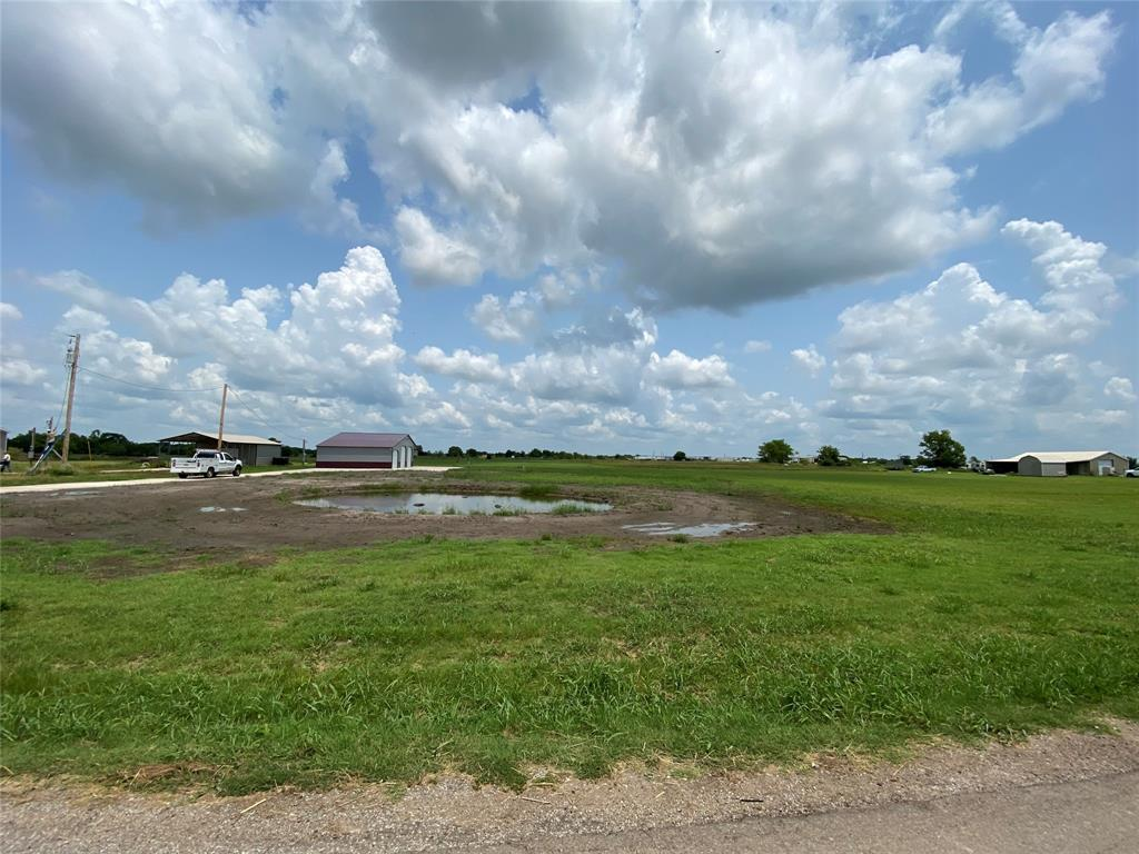 2130 County Road 2130  Greenville, Texas 75402 - acquisto real estate nicest realtor in america shana acquisto
