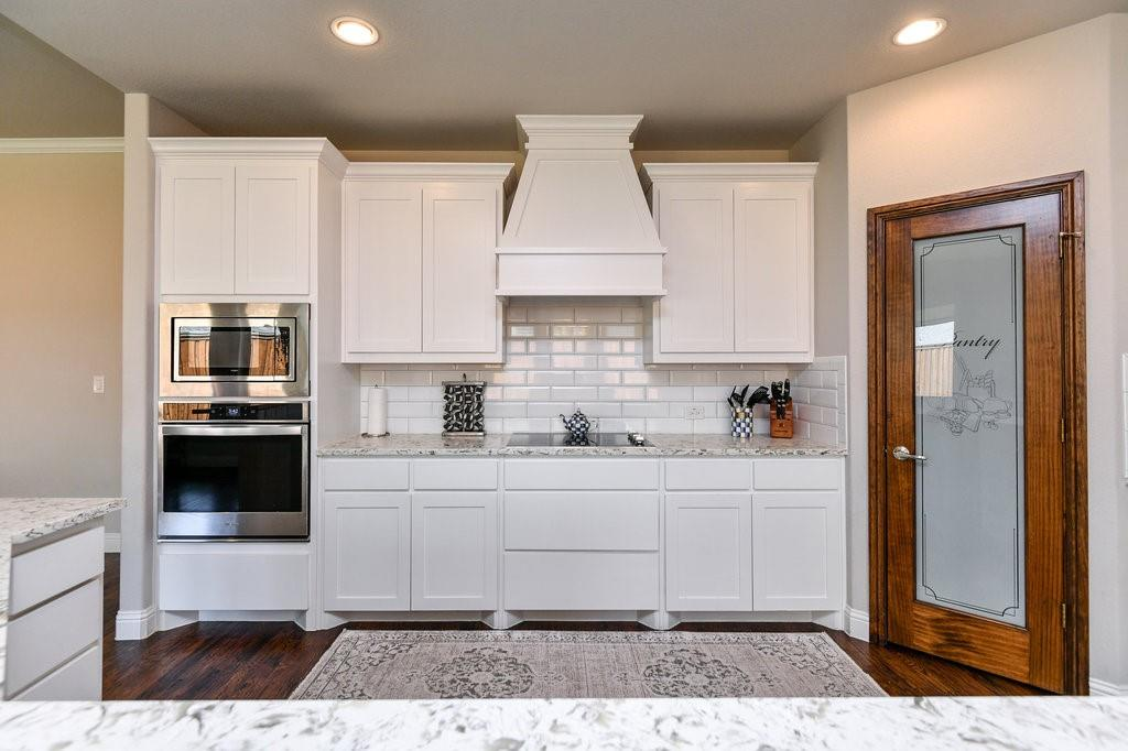 7901 KATHY ANN  Court, Arlington, Texas 76001 - acquisto real estate best real estate company to work for