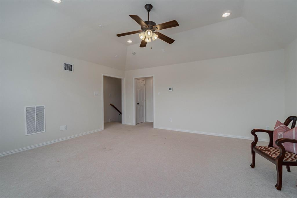 940 Crestmoor  Drive, Allen, Texas 75013 - acquisto real estate best realtor westlake susan cancemi kind realtor of the year