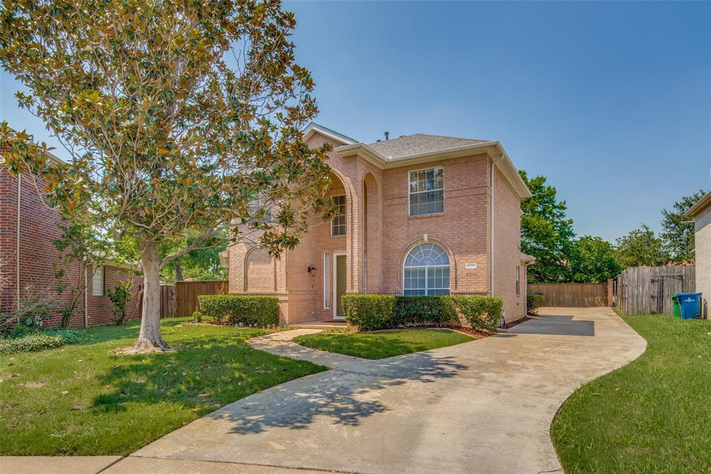 2221 Cristina  Circle, Carrollton, Texas 75006 - Acquisto Real Estate best mckinney realtor hannah ewing stonebridge ranch expert