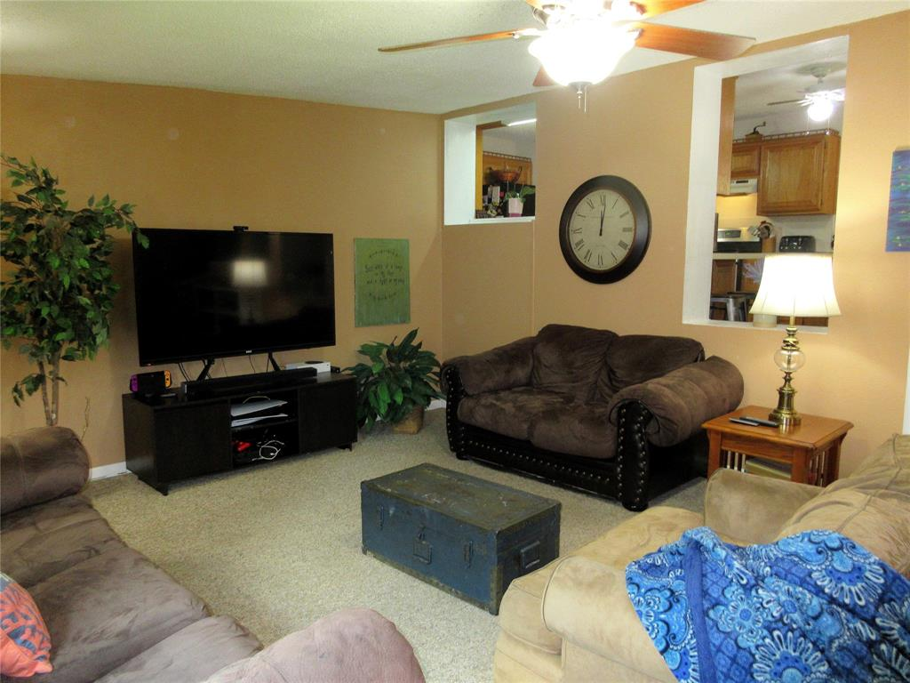 3828 London  Lane, Richland Hills, Texas 76118 - acquisto real estate best designer and realtor hannah ewing kind realtor