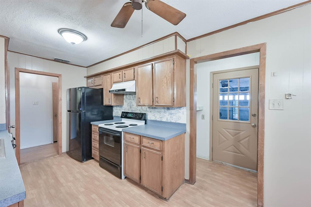 3709 Northpark  Drive, Corsicana, Texas 75110 - acquisto real estate best real estate company to work for