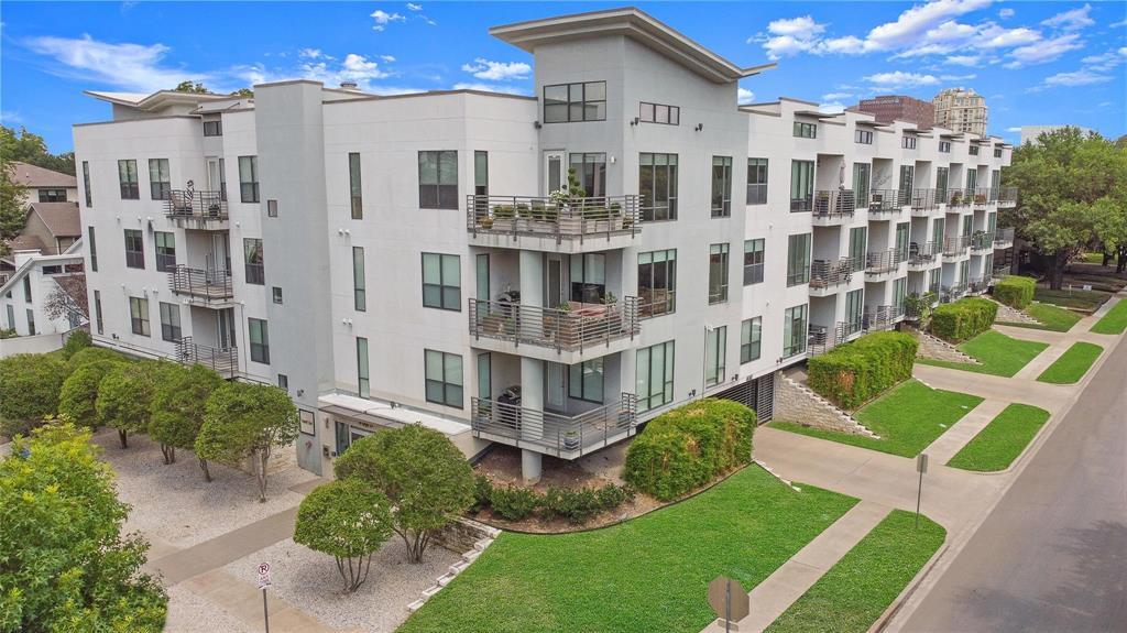 4040 Hall  Street, Dallas, Texas 75219 - acquisto real estate best listing agent in the nation shana acquisto estate realtor