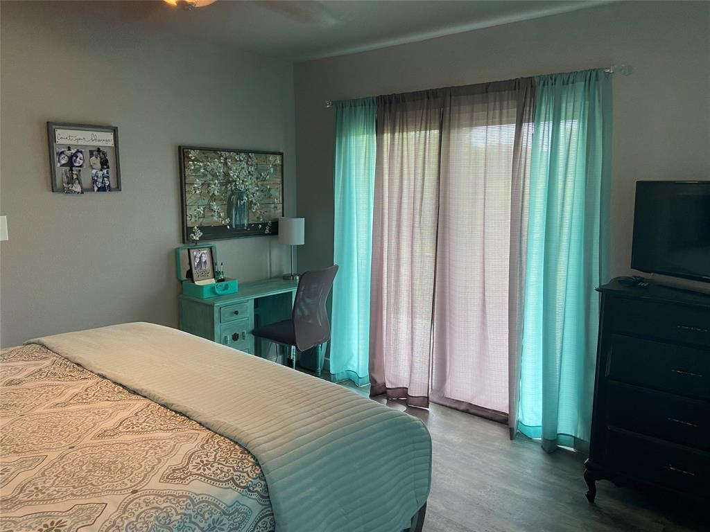 TBD FCR 1130  Fairfield, Texas 75840 - acquisto real estate best negotiating realtor linda miller declutter realtor