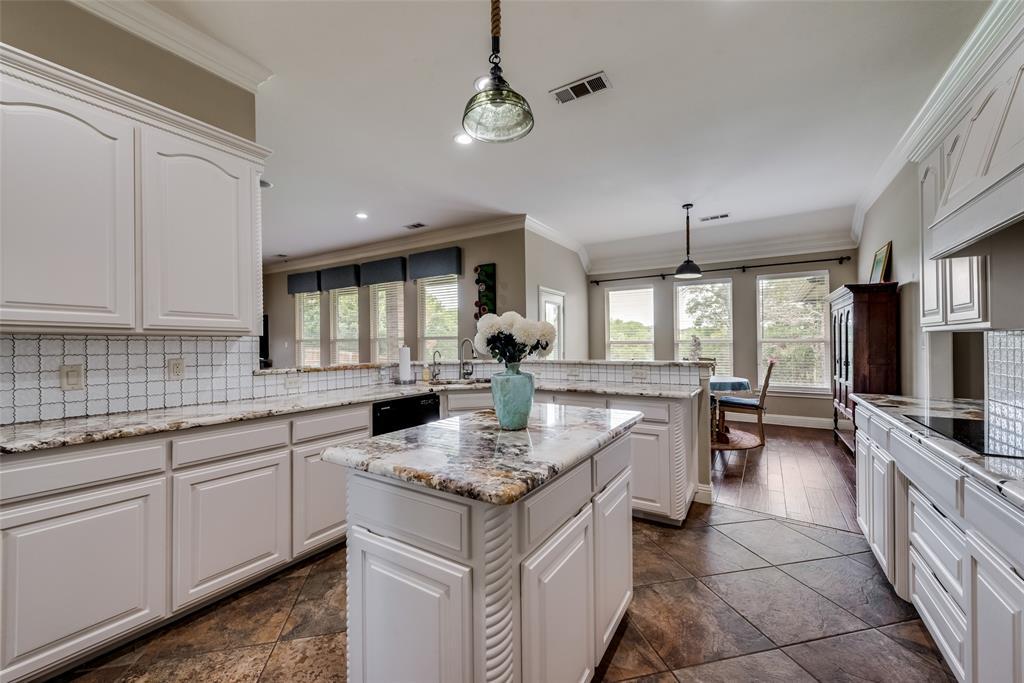 1721 Woodridge  Court, Aledo, Texas 76008 - acquisto real estate best listing agent in the nation shana acquisto estate realtor