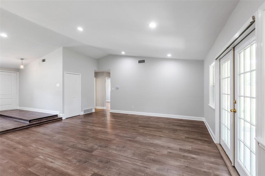 109 Ocean  Drive, Richardson, Texas 75081 - acquisto real estate best real estate company to work for