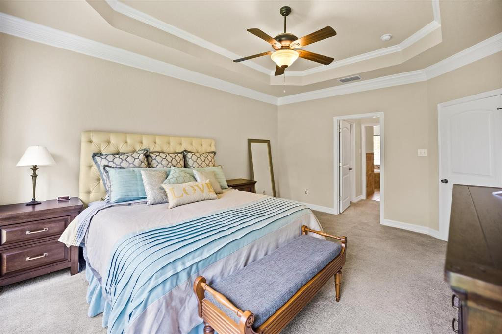 208 Bluff View  Aledo, Texas 76008 - acquisto real estate best frisco real estate agent amy gasperini panther creek realtor