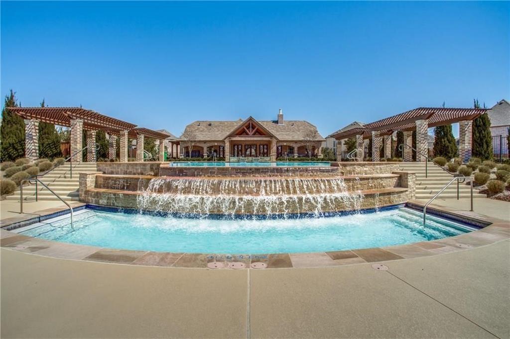 2448 Mare  Road, Carrollton, Texas 75010 - acquisto real estate best relocation company in america katy mcgillen