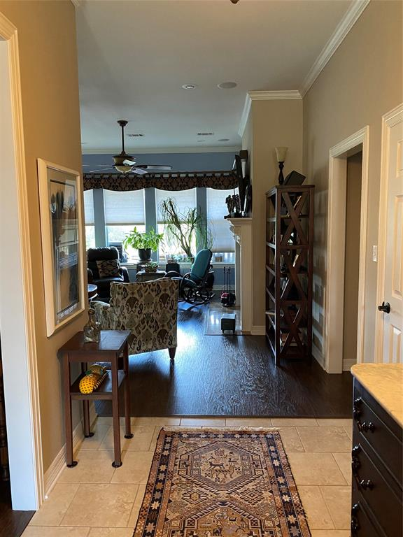 5308 Bello Vista  Drive, Sherman, Texas 75090 - acquisto real estate best frisco real estate broker in texas for high net worth buyers