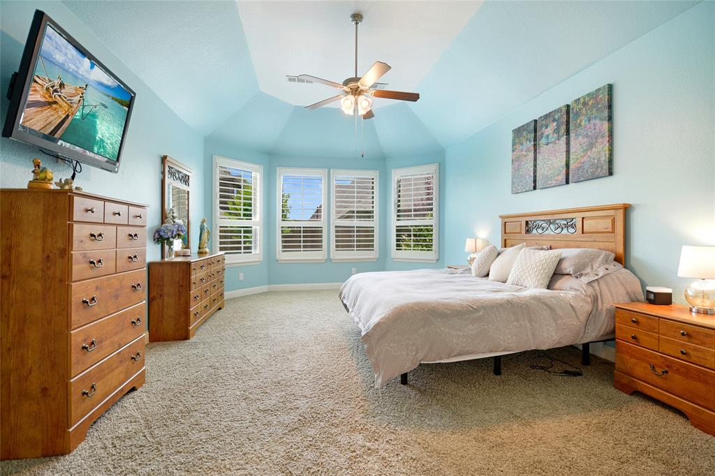 2302 Knox  Way, Melissa, Texas 75454 - acquisto real estate best style realtor kim miller best real estate reviews dfw