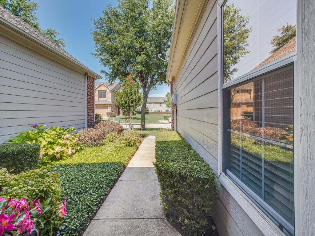 9912 Rockwall  Road, Plano, Texas 75025 - acquisto real estate best allen realtor kim miller hunters creek expert