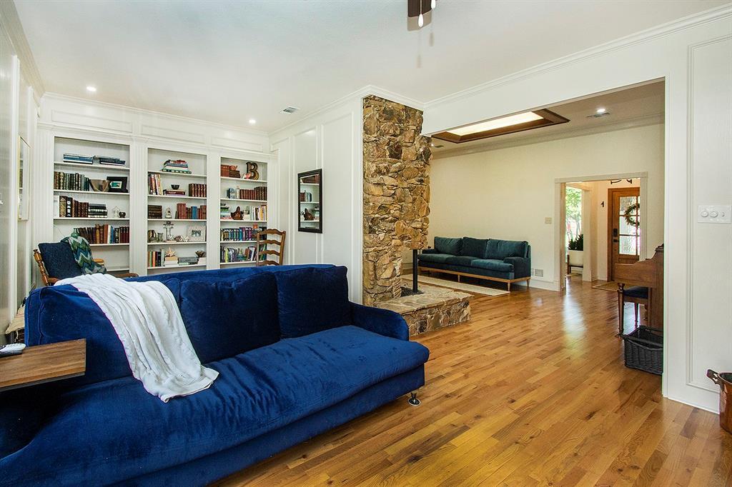 2512 Chamberlain  Drive, Plano, Texas 75023 - acquisto real estate best allen realtor kim miller hunters creek expert