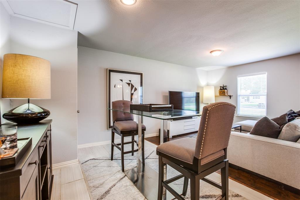 411 Hanbee  Street, Richardson, Texas 75080 - acquisto real estate best style realtor kim miller best real estate reviews dfw