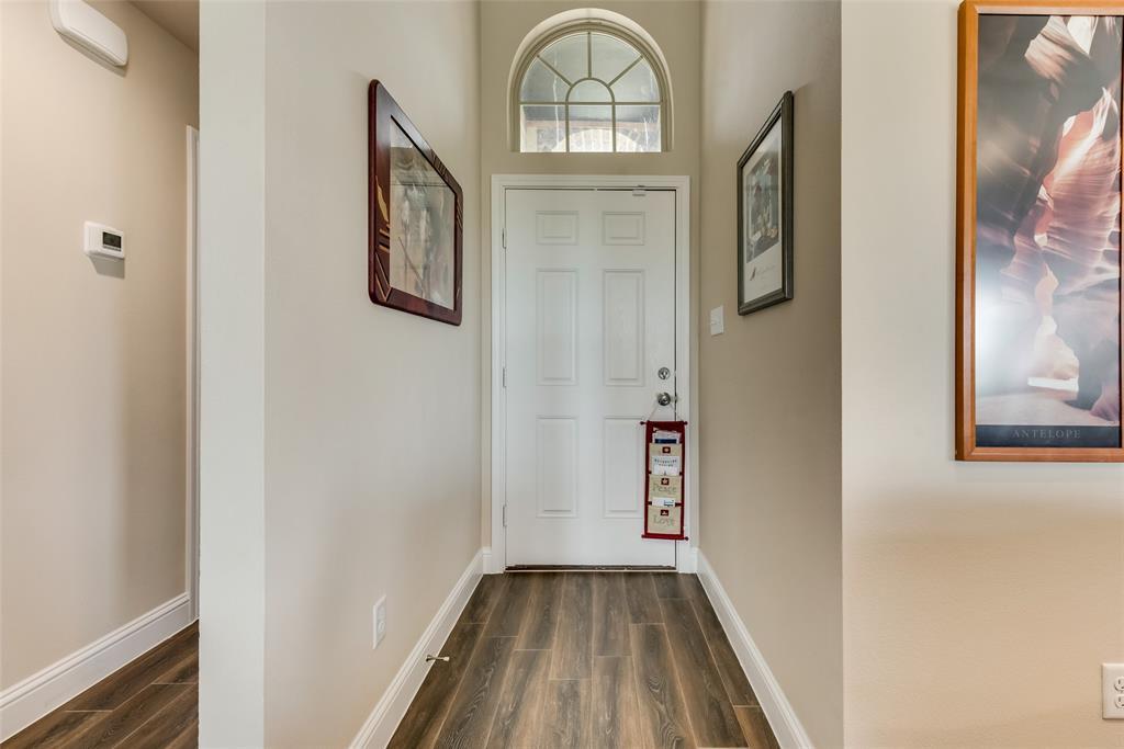 25970 Fm 429  Terrell, Texas 75161 - acquisto real estate best prosper realtor susan cancemi windfarms realtor