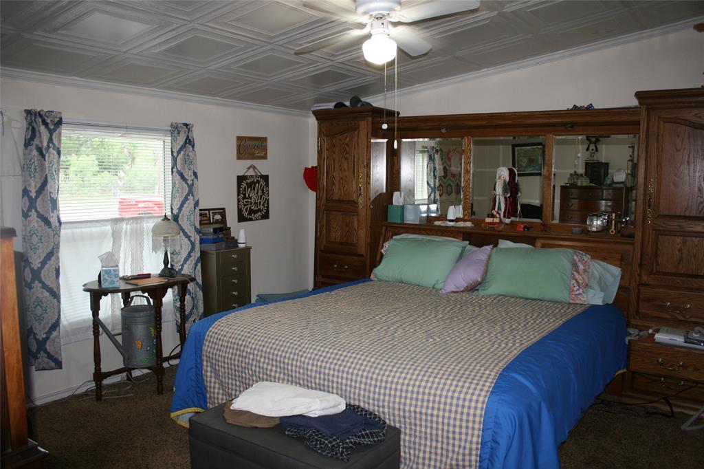 464 Deer  Trail, Gordon, Texas 76453 - acquisto real estate best style realtor kim miller best real estate reviews dfw