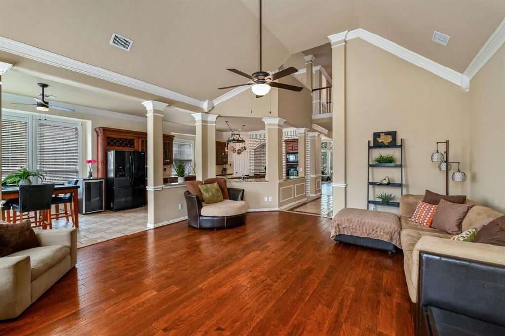 2870 Marcie  Lane, Rockwall, Texas 75032 - acquisto real estate best style realtor kim miller best real estate reviews dfw