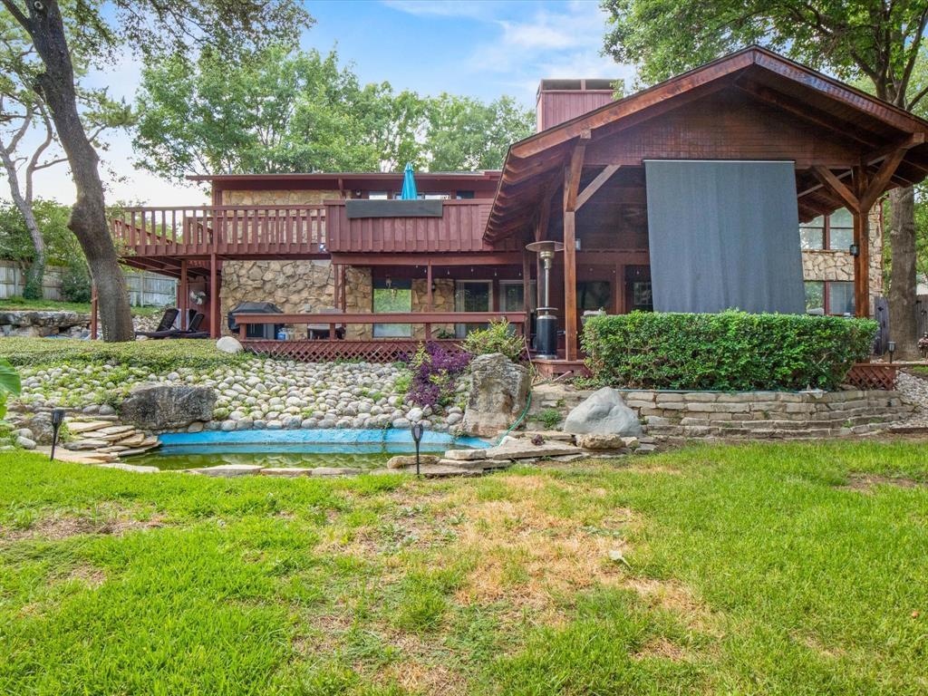 505 Oak Hollow  Lane, Fort Worth, Texas 76112 - acquisto real estate best realtor dfw jody daley liberty high school realtor