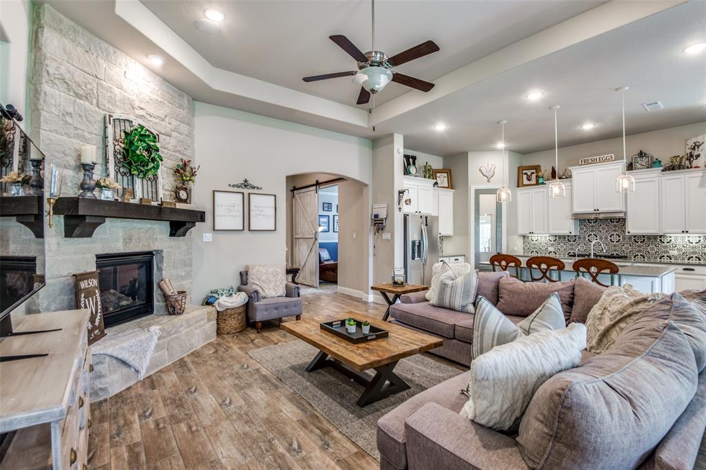 1504 14th  Street, Argyle, Texas 76226 - acquisto real estate best highland park realtor amy gasperini fast real estate service