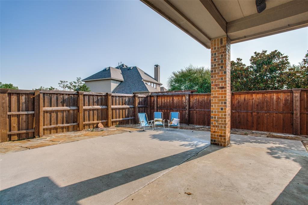 830 Nightwind  Court, Prosper, Texas 75078 - acquisto real estate best frisco real estate agent amy gasperini panther creek realtor