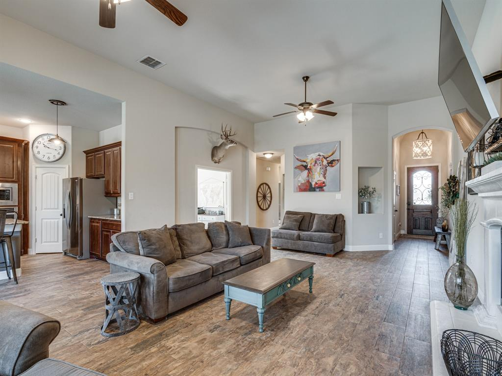 409 Hillstone  Drive, Midlothian, Texas 76065 - acquisto real estate best flower mound realtor jody daley lake highalands agent of the year