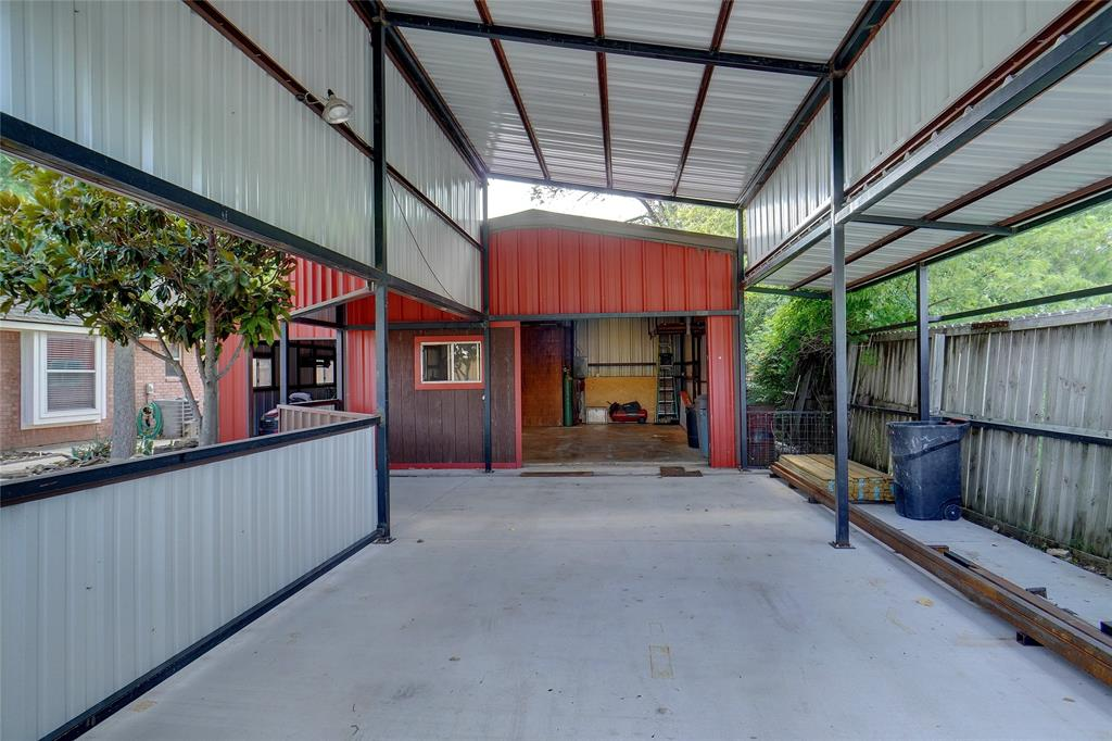319 6th  Street, Justin, Texas 76247 - acquisto real estate best listing photos hannah ewing mckinney real estate expert