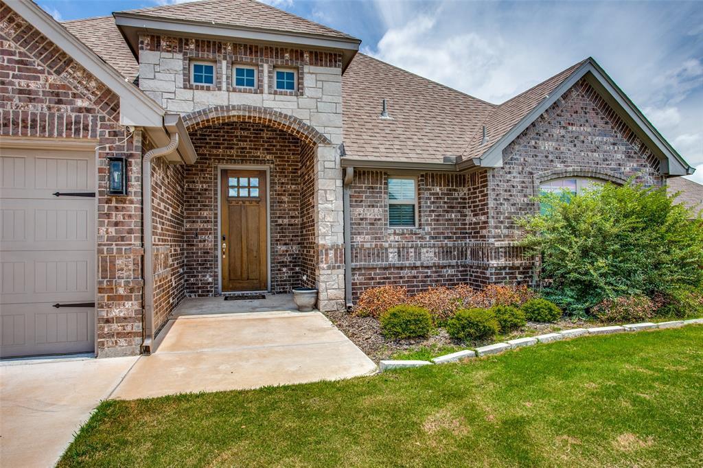 135 Preakness  Drive, Willow Park, Texas 76087 - acquisto real estate best allen realtor kim miller hunters creek expert
