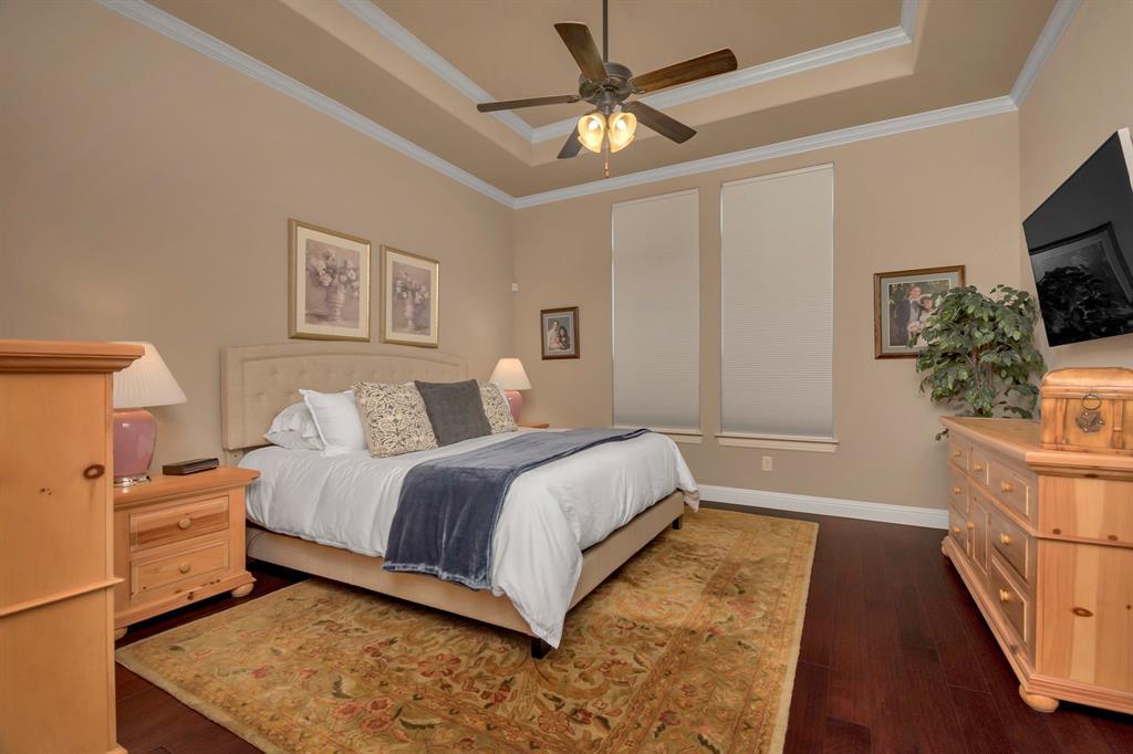 417 Chestnut  Lane, Roanoke, Texas 76262 - acquisto real estate best photo company frisco 3d listings