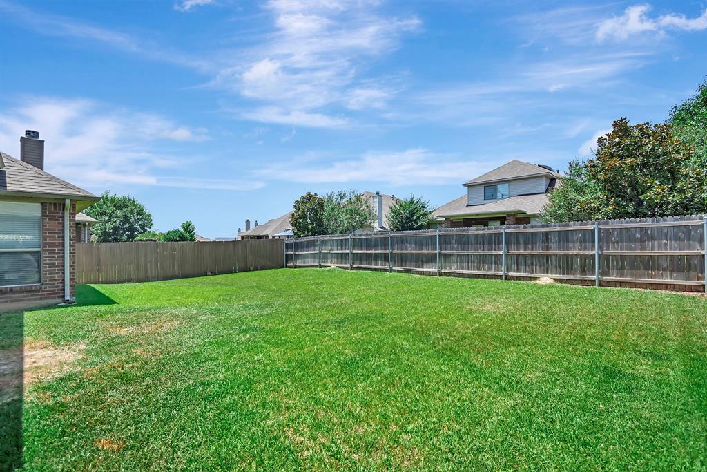 2725 Los Gatos  Lane, Fort Worth, Texas 76131 - acquisto real estate best luxury home specialist shana acquisto