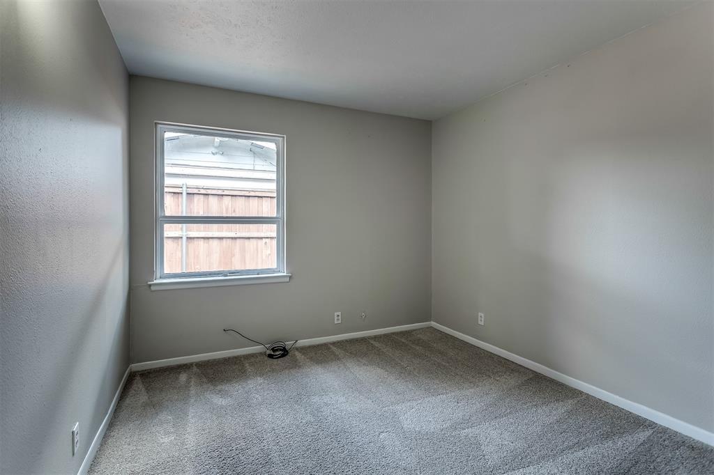 3036 Silverton  Drive, Dallas, Texas 75229 - acquisto real estate best realtor westlake susan cancemi kind realtor of the year