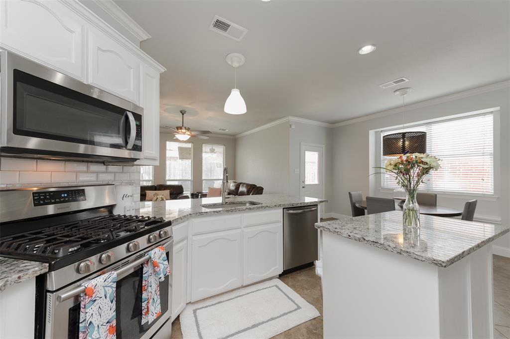 12740 Hannahsville  Lane, Fort Worth, Texas 76244 - Acquisto Real Estate best mckinney realtor hannah ewing stonebridge ranch expert