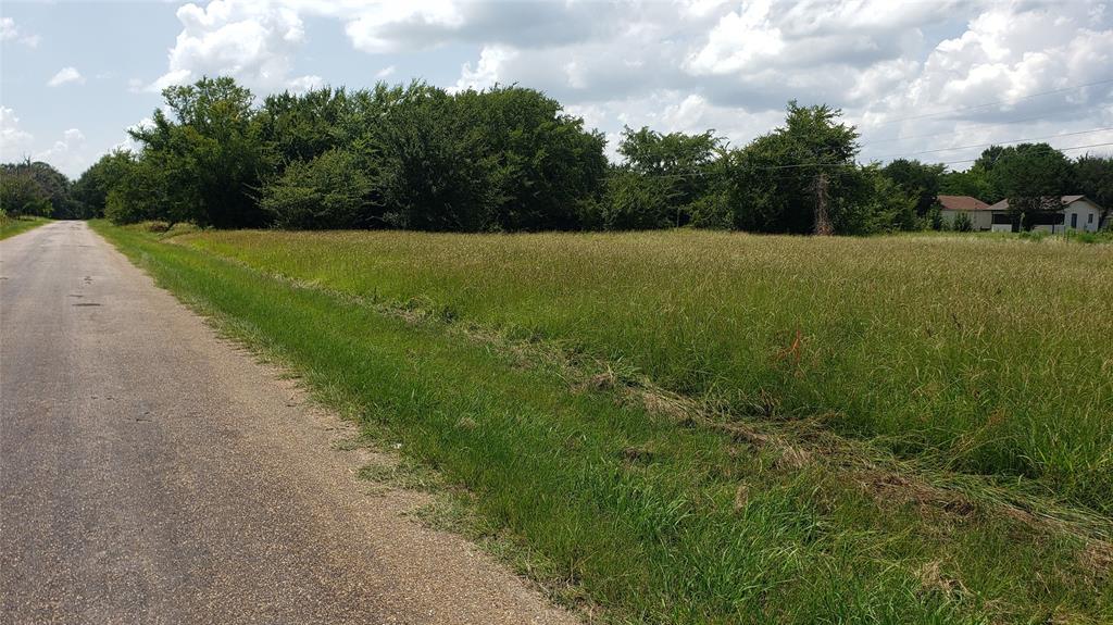 TBD Loon Bay  Drive, Gun Barrel City, Texas 75156 - acquisto real estate best the colony realtor linda miller the bridges real estate