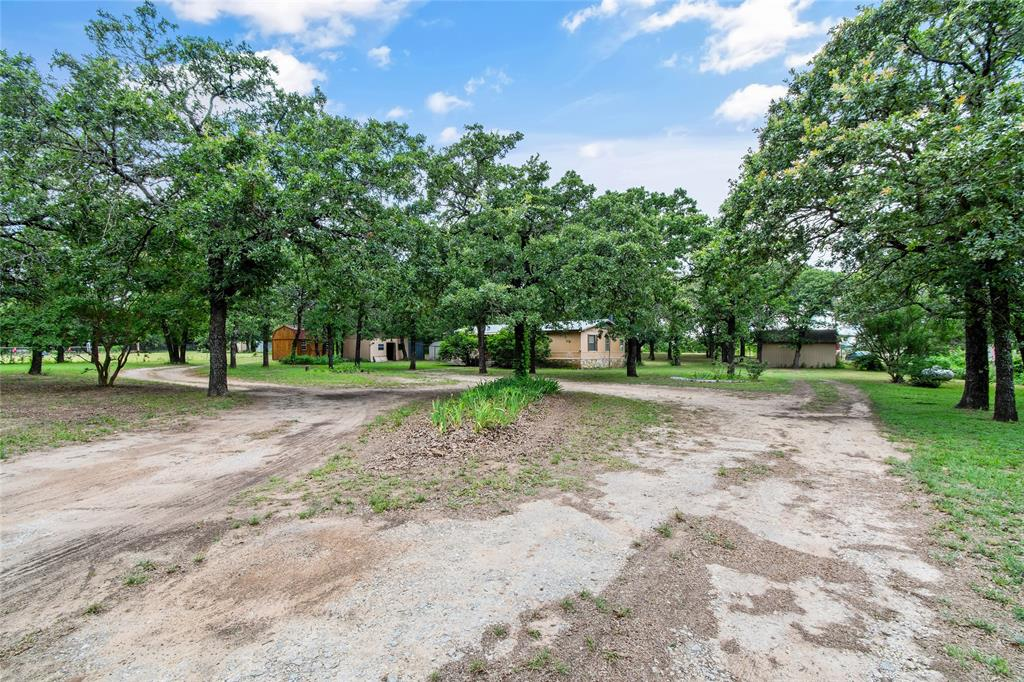 7400 Paluxy  Highway, Tolar, Texas 76476 - Acquisto Real Estate best mckinney realtor hannah ewing stonebridge ranch expert