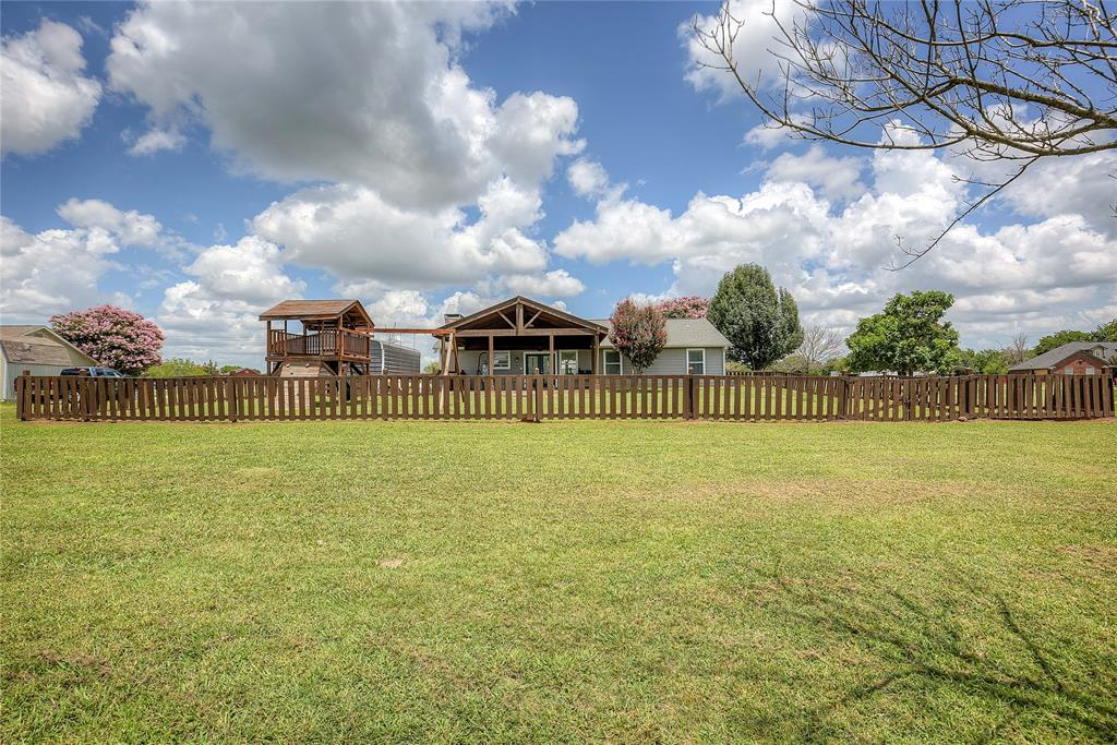 5750 Southfork  Drive, Royse City, Texas 75189 - acquisto real estate best luxury home specialist shana acquisto