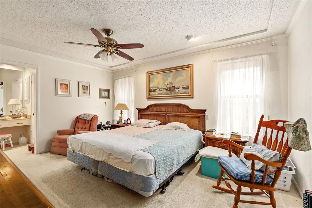 2522 Rosebud  Court, Carrollton, Texas 75006 - acquisto real estate best designer and realtor hannah ewing kind realtor
