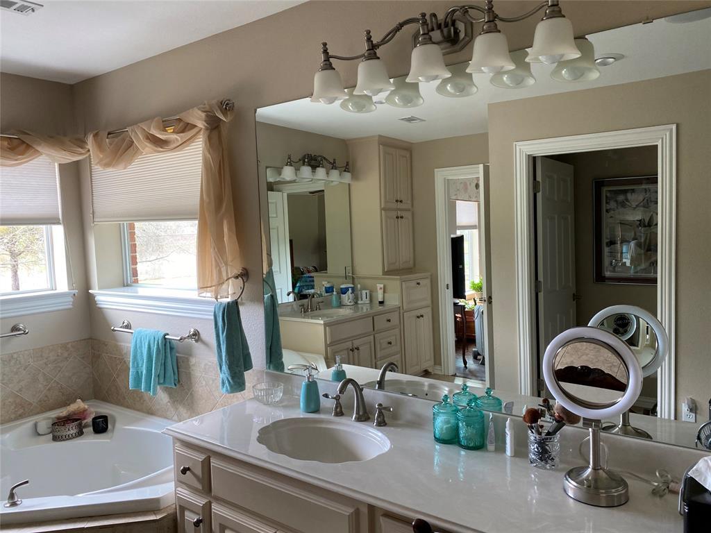 5308 Bello Vista  Drive, Sherman, Texas 75090 - acquisto real estate best style realtor kim miller best real estate reviews dfw
