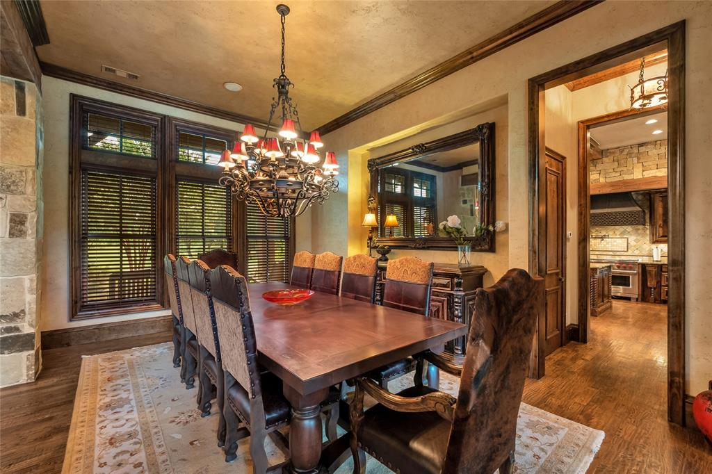 1325 Appaloosa  Circle, Bartonville, Texas 76226 - acquisto real estate best style realtor kim miller best real estate reviews dfw