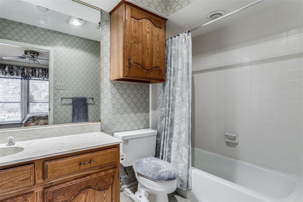 3122 San Sebastian  Drive, Carrollton, Texas 75006 - acquisto real estate best celina realtor logan lawrence best dressed realtor