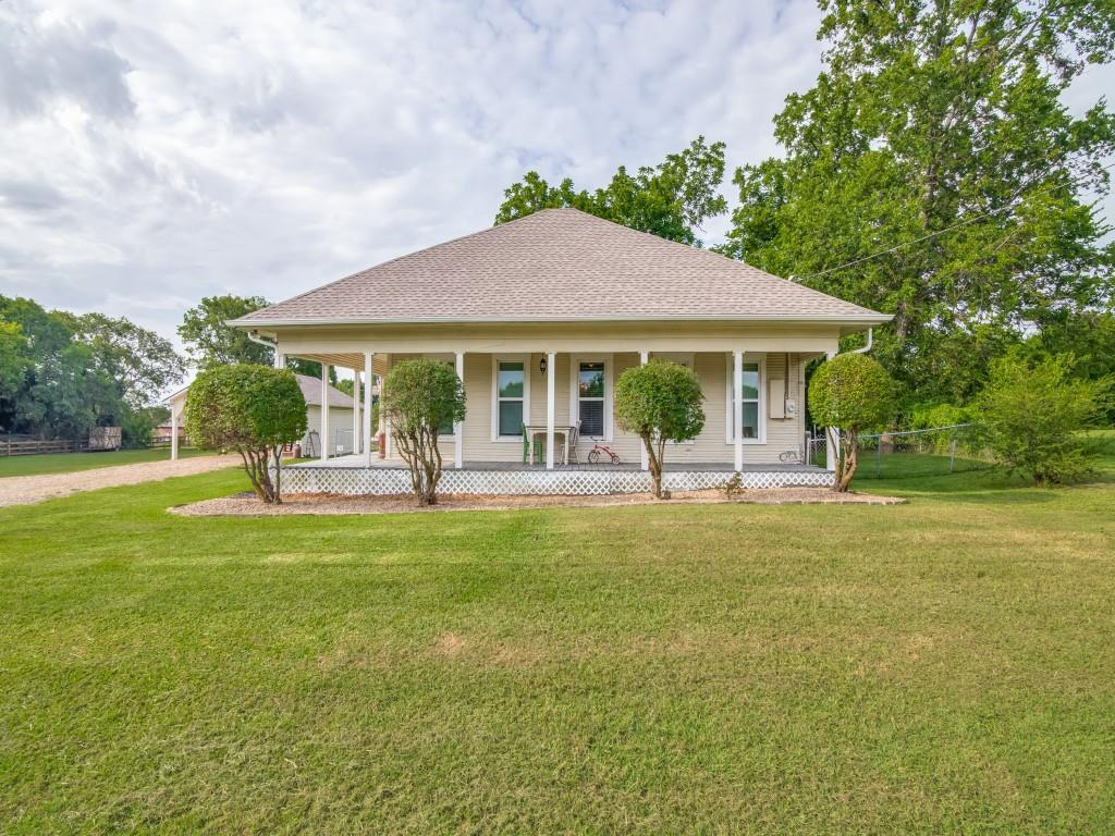 315 Lucas  Road, Lucas, Texas 75002 - acquisto real estate best realtor foreclosure real estate mike shepeherd walnut grove realtor