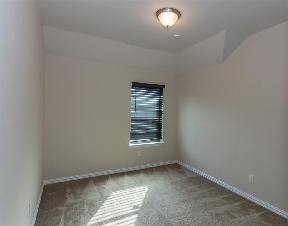 724 Sendero  Road, Arlington, Texas 76002 - acquisto real estate best designer and realtor hannah ewing kind realtor