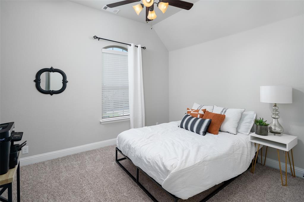 2090 Deckard  Princeton, Texas 75407 - acquisto real estate best negotiating realtor linda miller declutter realtor