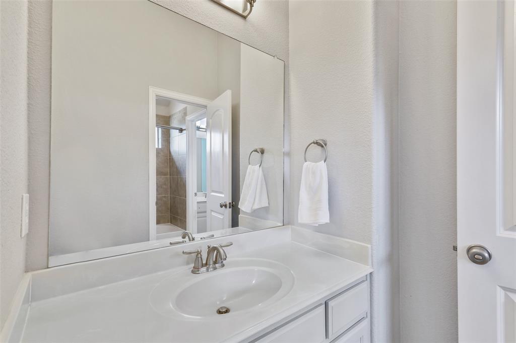 6933 Fullerton  Circle, Frisco, Texas 75035 - acquisto real estate best negotiating realtor linda miller declutter realtor