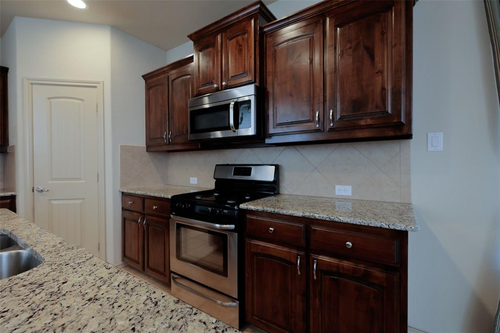 1805 Velarde  Road, Fort Worth, Texas 76131 - acquisto real estate best real estate company to work for