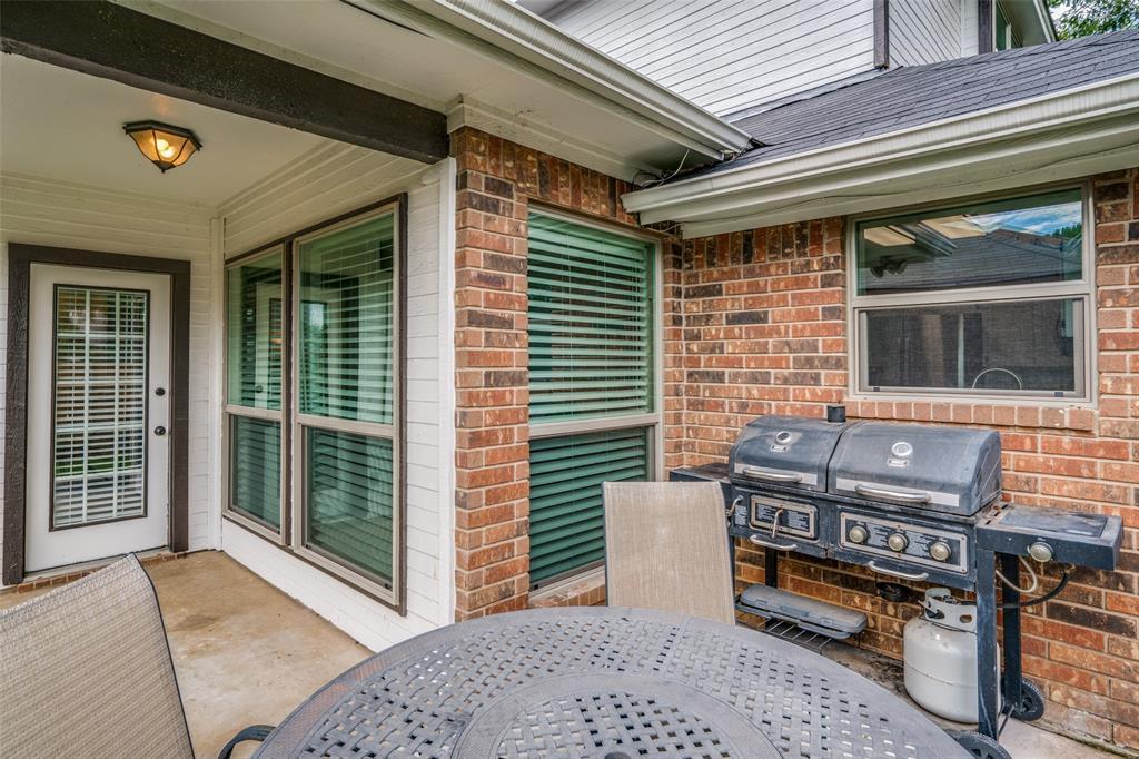 1503 Laguna Vista  Way, Grapevine, Texas 76051 - acquisto real estate smartest realtor in america shana acquisto