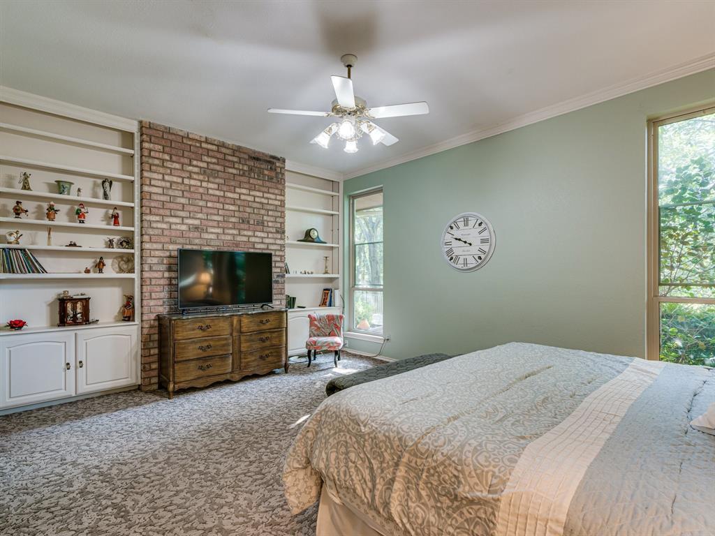 4711 El Salvador  Court, Arlington, Texas 76017 - acquisto real estate best realtor foreclosure real estate mike shepeherd walnut grove realtor