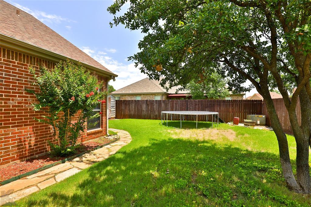517 Beretta  Abilene, Texas 79602 - acquisto real estate best realtor westlake susan cancemi kind realtor of the year