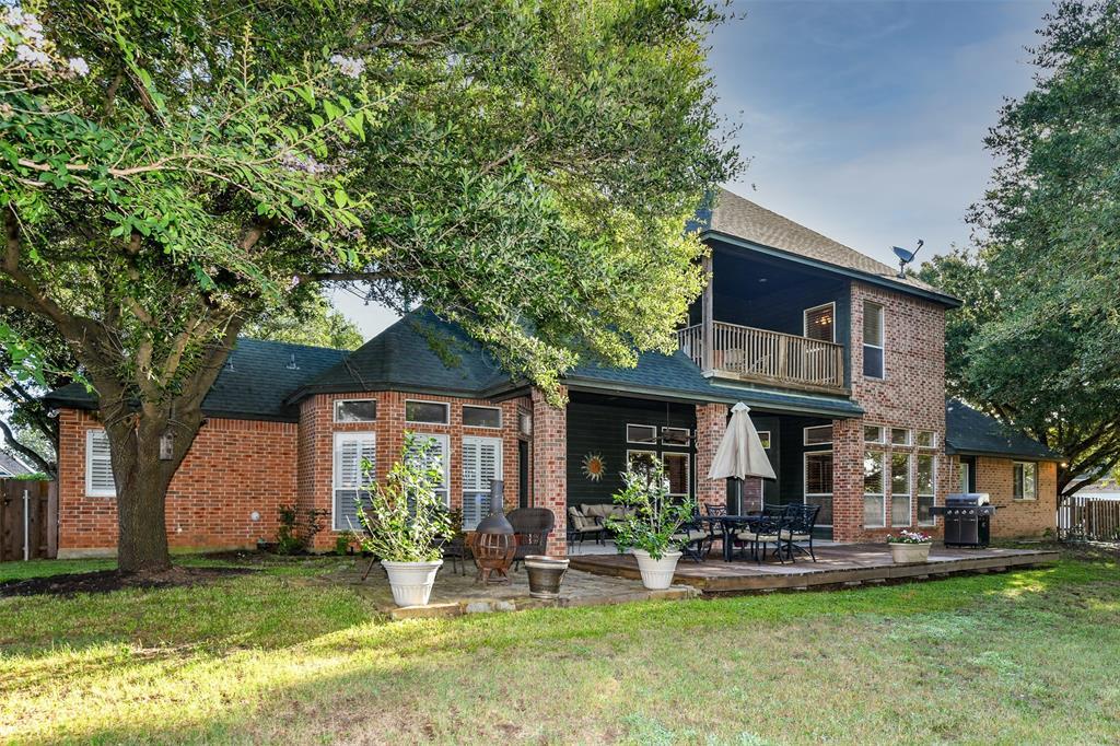 2434 SAVANNA  Circle, Midlothian, Texas 76065 - acquisto real estate best looking realtor in america shana acquisto
