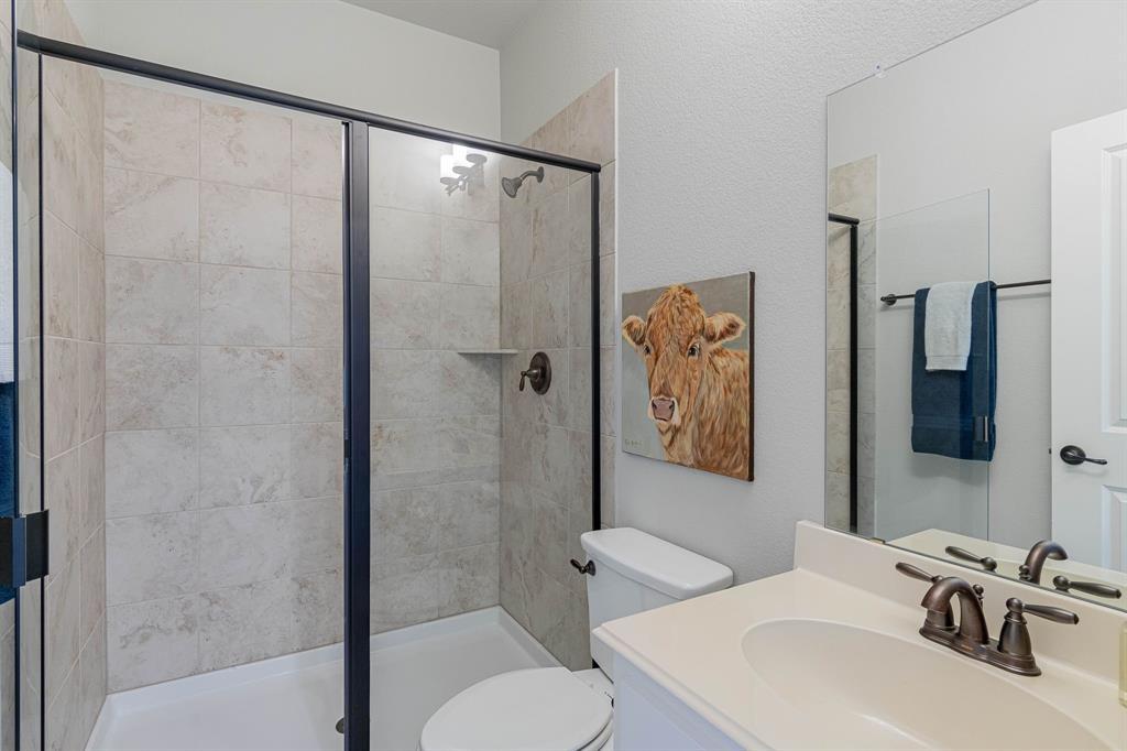 7505 Kickapoo  Drive, McKinney, Texas 75070 - acquisto real estate best realtor dfw jody daley liberty high school realtor