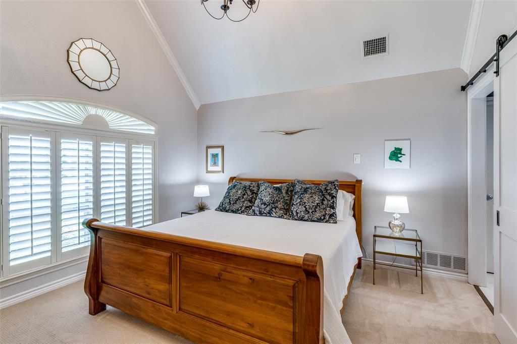 5743 Buffridge  Trail, Dallas, Texas 75252 - acquisto real estate best realtor dallas texas linda miller agent for cultural buyers