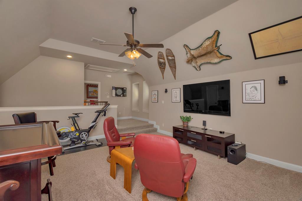 417 Chestnut  Lane, Roanoke, Texas 76262 - acquisto real estate best real estate follow up system katy mcgillen